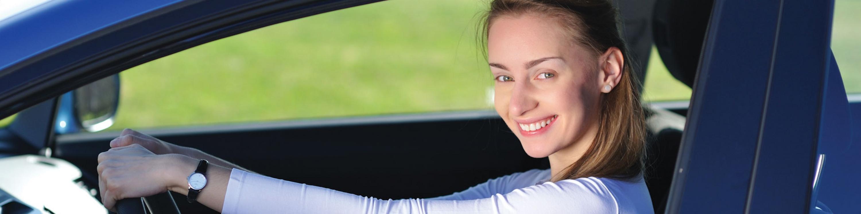 car-motor-insurance