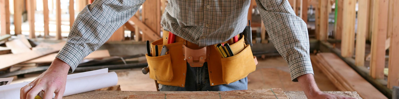 tradesmen-contractors-insurance