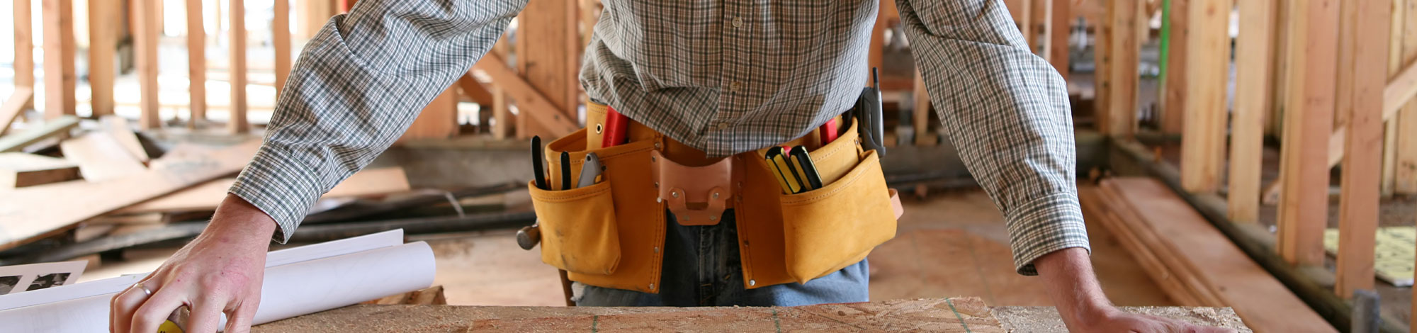 Tradesmen & Contractors